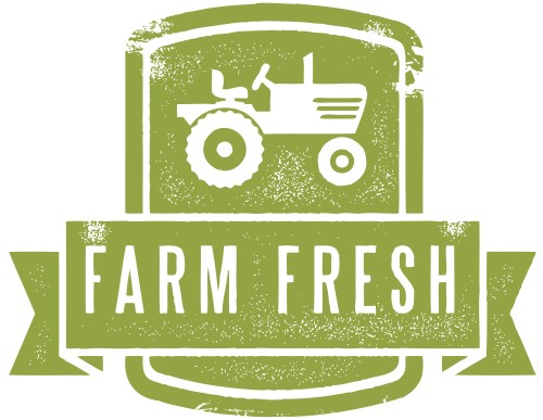 Farm Fresh logo
