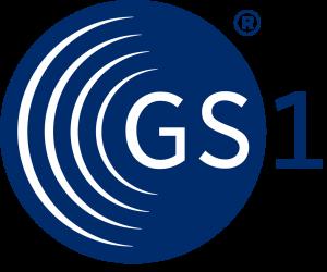 GS1 GTIN partner