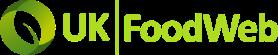 UKFoodWeb Logo