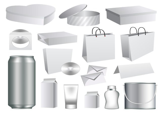 Packaging Recycling - What Those Icons Mean